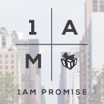 1AM-PROMISE-LOGO-150
