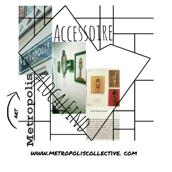 accessoirelocalfind
