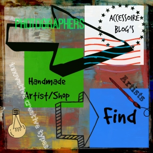 accessoireblogshopfind51114